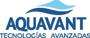 Aquavant